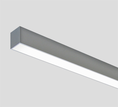 Lightline LED 60 Surface / Pendant